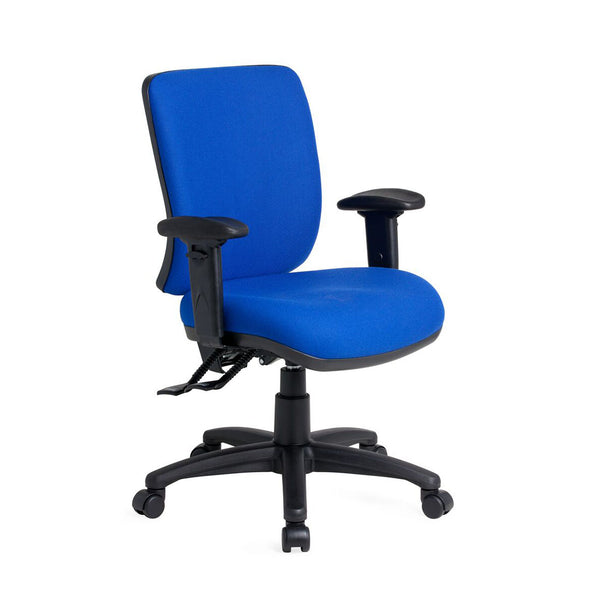 Rexa Task Chair