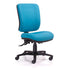 products/Rexa-Ratchet-Office-Chair_1_f32484ff-24f4-4d36-a3ed-e9a99049418e.jpg