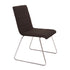 products/Shuttle-Visitor-Office-Chair.jpg
