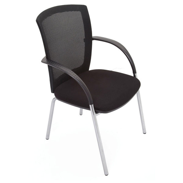 Wembly Visitor Office Chair
