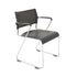 products/Wimbledon-Arms-Office-Chair.jpg