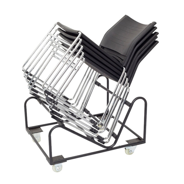 Office Chair Trolley