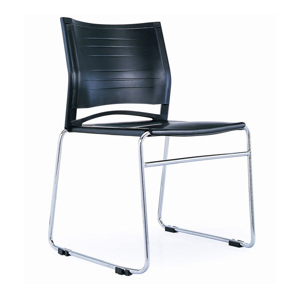 Zest Visitor Office Chair