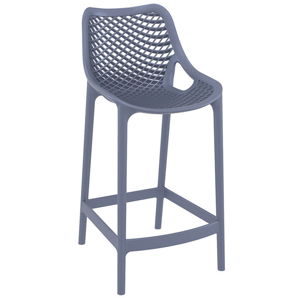 AIR Barstool