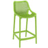 products/air-barstool-hospitality-stool-green.jpg