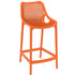 products/air-barstool-hospitality-stool-orange.jpg