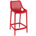 products/air-barstool-hospitality-stool-red.jpg