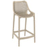 products/air-barstool-hospitality-stool-taupe.jpg