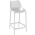 products/air-barstool-hospitality-stool-white.jpg