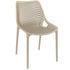 products/air-cafe-chair-grey_1fece81b-697d-4d02-bd0f-688f6f0a72d8.jpg