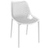 products/air-cafe-chair-white.jpg