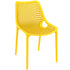 products/air-cafe-chair-yellow.jpg