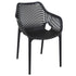 products/air-hospitality-cafe-chair.jpg