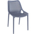 products/air-hospitality-chair-darkgrey_f72ddd8f-6b6b-4bfb-b40c-e56ffd95dfc2.jpg