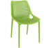 products/air-hospitality-chair-green_968638b4-ea7e-40e7-a14a-240ed970ee6e.jpg