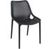 products/air-hospitality-chair_0000s_0004_air_black_front_side_607cfc4c-2c38-4612-a4f2-cb8396bb467d.jpg