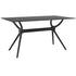 products/air-hospitality-outdoor-table-black-140.jpg