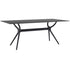 products/air-hospitality-outdoor-table-black-180.jpg