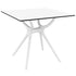products/air-hospitality-outdoor-table-white-80.jpg