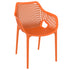 products/air-outdoor-chair.jpg
