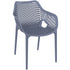 products/air-xl-hospitality-cafe-chair-darkgrey.jpg