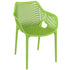 products/air-xl-hospitality-chair-green.jpg