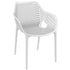 products/air-xl-hospitality-chair-white.jpg