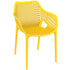products/air-xl-hospitality-chair-yellow.jpg