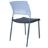 products/aloha-office-visitor-chair-black-seat.jpg
