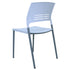 products/aloha-office-visitor-chair-white-plastic.jpg