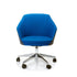 products/annette-5star-blue-office-lounge-chair_0bd2b743-4976-4587-9bf9-0e22d3a07a99.jpg