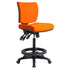products/apollo-office-drafting-chair.jpg