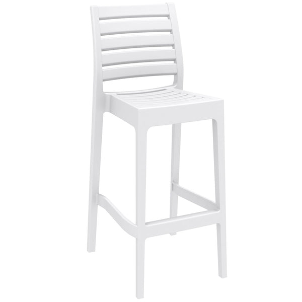 Ares Barstool