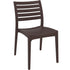 products/ares-hospitality-chair-chocolate.jpg