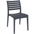products/ares-hospitality-chair-grey.jpg
