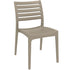 products/ares-hospitality-chair-taupe.jpg