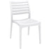 products/ares-hospitality-chair-white.jpg