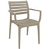 products/artemis-cafe-chair-taupe.jpg