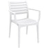 products/artemis-hospitality-chair-white.jpg