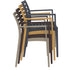 products/artemis-hospitality-chair.jpg