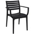 products/artemis-outdoor-chair.jpg