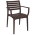products/artemis-restaurant-chair.jpg