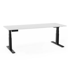 Ascend Electric Desk