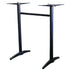 products/astoria-hospitality-twin-bar-black-table.jpg
