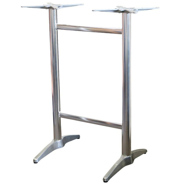 Astoria Twin Table Base