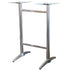 products/astoria-twin-hospitality-bar-height-table.jpg