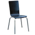 products/avoca-hospitality-cafe-chair-black.jpg