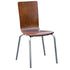 products/avoca-hospitality-cafe-chair-walnut.jpg