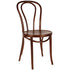 products/cabaret-bentwood-cafe-chair-embossed.jpg