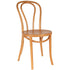 products/cabaret-bentwood-cafe-chair-oak.jpg